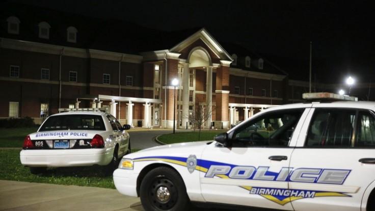 V USA sa opäť strieľalo, útok neprežila mladá študentka