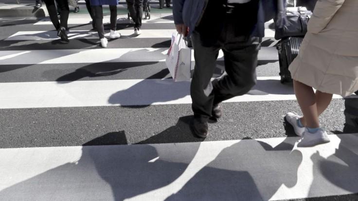 Medzinárodná štúdia zistila, čo je Achillovou pätou slovenskej ekonomiky