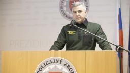 Polícia vyzýva na pokoj na zhromaždeniach, pripravuje opatrenia