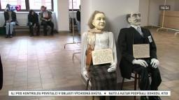 Na akademickej pôde v Žiline sa diskutovalo o Európskej únií