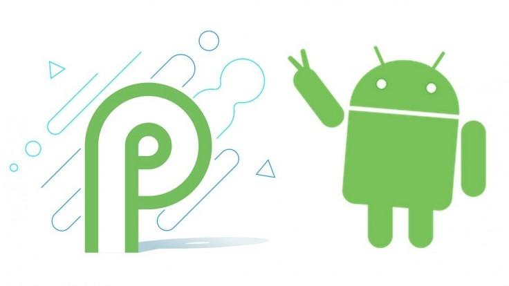 Na svet prišiel operačný systém Android P s novými funkciami