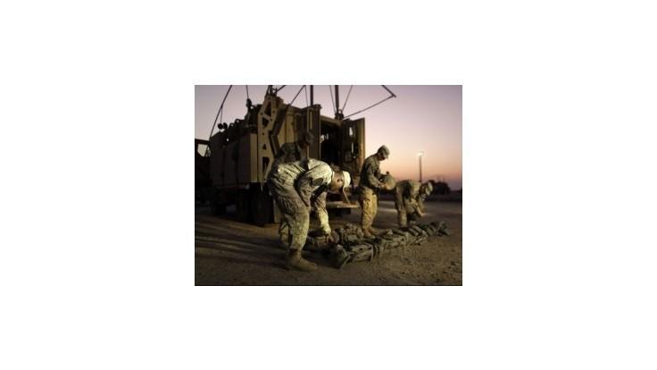 Dve tretiny Američanov sú proti výraznej angažovanosti USA v Afganistane