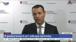 TB T. Druckera o podozreniach pri nákupe techniky