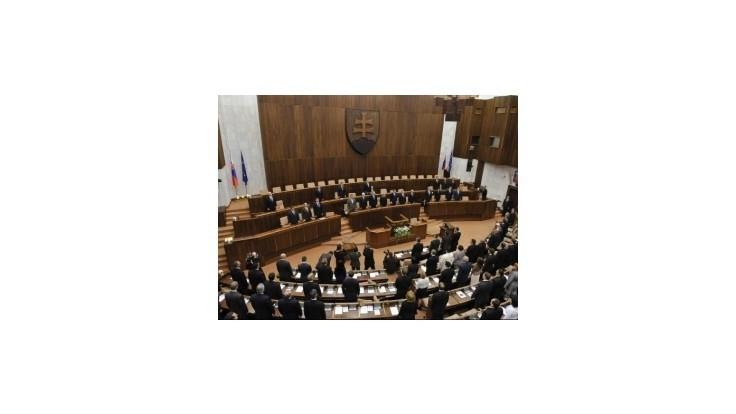 Zákon o zrušení trestnoprávnej imunity už pripravuje pracovný tím