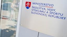 Schválili nové hodnotiace kritériá pre operačný program výskum a inovácie