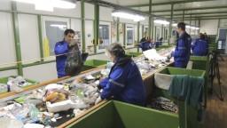 V recyklácii patríme k najhorším v EÚ, ťažba dreva stúpa