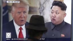 USA žiada od KĽDR ústupky, na dohode sa intenzívne pracuje