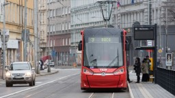 Niektoré bratislavské zastávky MHD dostanú nový názov