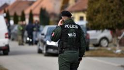 Polícia zlyhala, reagujú súdni lekári na vyšetrovanie vraždy Kuciaka