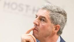 Bugár má plán, ponúka tri možnosti riešenia politickej krízy