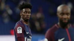 Paríž St. Germain nebol bez Neymara vo svojej koži
