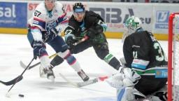 Tipsport liga: Lídrom tabuľky je Nitra, Liptáci idú do baráže