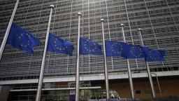 Smernicu proti schránkovým firmám neprijalo len Slovensko a Írsko