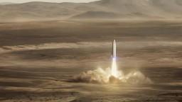 Musk vysvetlil, ako môžu vesmírne základne zachrániť ľudstvo