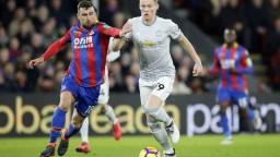 Liga majstrov: Manchester United a AS Rím chystajú odvety