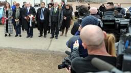 Europoslanci spísali, čo zistili na Slovensku po Kuciakovej vražde