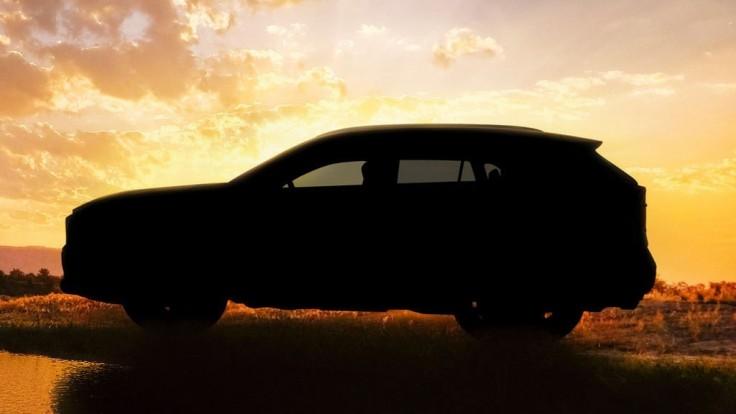 Ešte tento mesiac spoznáme novú Toyotu RAV4 a Subaru Forester