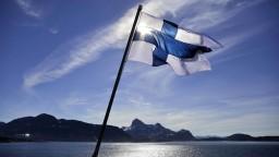 Najšťastnejšou krajinou sveta je Fínsko, Slovensko si polepšilo