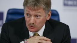 Vzťahy medzi Ruskom a USA už nemôžu byť horšie, vyhlásil Kremeľ