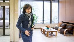 Žitňanská reaguje na Fica, nebude pokračovať v budúcej vláde