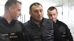 Podnikateľa z článku zavraždeného Kuciaka vzali do väzby