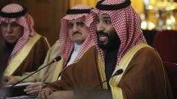 Vyvinieme si jadrovú bombu, hrozia Saudi. Dôvodom je Irán