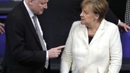 Nemecký minister vnútra sa ohradil voči Islamu, chystá opatrenia
