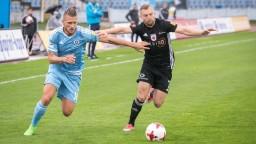 Šláger Slovana a DAC obohatí sprievodný program