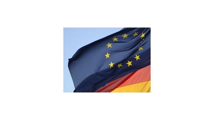 Nemecký minister Schäuble podporuje požiadavky zamestnancov na zvýšenie miezd