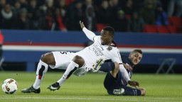 PSG otočili zápas a zvíťazil tak vo francúzskej najvyššej súťaži
