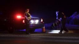 Texasanov ohrozujú zásielkové bomby, nový útok zranil dvoch ľudí