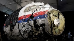 Obviňovali ho zo zostrelenia boeingu nad Ukrajinou, spáchal samovraždu