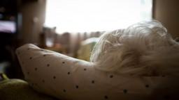 Storočná obyvateľka domova dôchodcov zabránila katastrofe