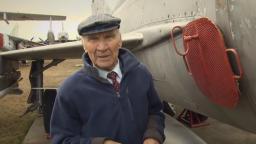 Zomrel priekopník nadzvukových letov a blízky priateľ Gagarina