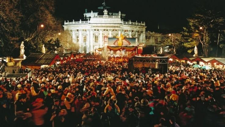 Najlepšie miesto pre život je neďaleko Bratislavy. Tá zaostáva