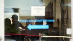 Séria útokov v Texase pokračuje, výbušnina explodovala v predajni
