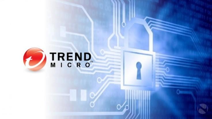Trend Micro a Panasonic vyvíjajú bezpečnostné riešenie pre autonómne autá