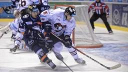 Bystrica bola dve a pol minúty od výhry, radovali sa však Košice
