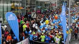 Bratislavský maratón pobeží svoj trinásty ročník už v apríli