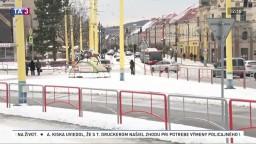 Prešov hyzdí reklamný smog, polícia zostáva bezradná