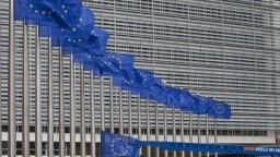 Lídri európskych krajín rokovali o brexite, postupovať budú jednotne