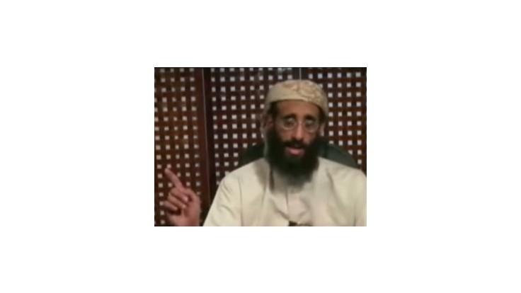 Al-Káida pomstila smrť vodcu, zabila a zajala desiatky ľudí