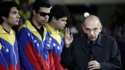 Zomrel venezuelský hudobník José Antonio Abreu