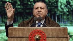 Nemôžeme čakať donekonečna, odkazuje Turecko pred rokovaním Únii
