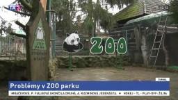 Zo ZOO Parku bude Park zvierat, Stropkov sprísni jeho kontrolu