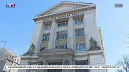 Nové depozitáre Slovenského národného múzea vybudujú v Seredi