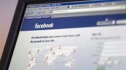 Facebook je pre kauzu so zneužitím osobných údajov v kríze