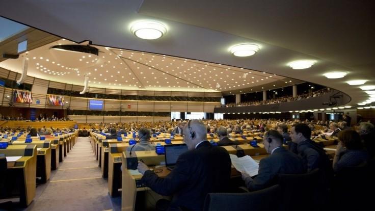 Europoslanci diskutovali o správe po vražde Kuciaka