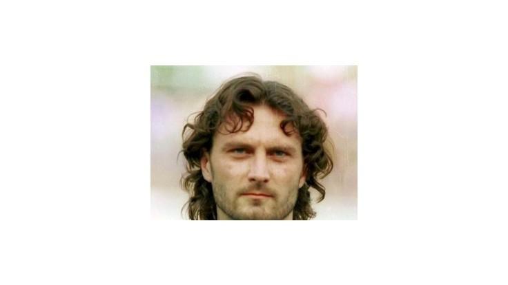 Futbalový idol Peter Dubovský by sa dnes dožil okrúhleho jubilea