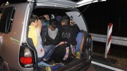 Prevádzači utečencov spoznali trest, boja sa však pomsty